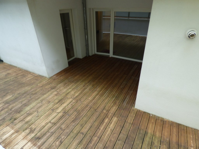 Vente appartement Cenon 267 500€ - Photo 6