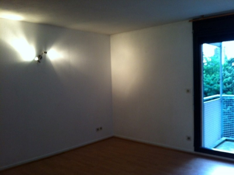 Rental apartment Toulouse 464€ CC - Picture 3