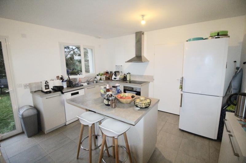 Sale house / villa Escalquens 345900€ - Picture 3
