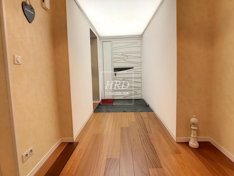 Verkoop van prestige  huis Molsheim 613600€ - Foto 9