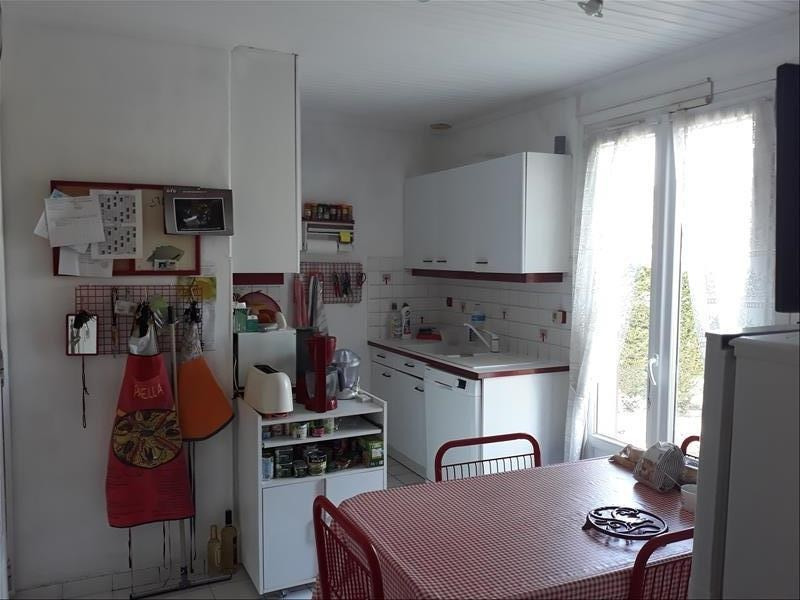 Sale house / villa Etaing 198 500€ - Picture 3