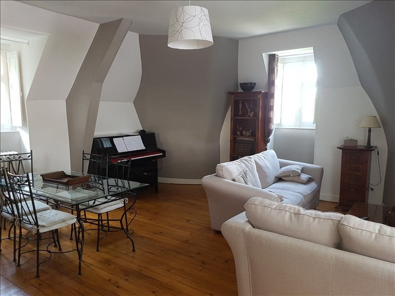 Vente appartement Pau 305 000€ - Photo 1