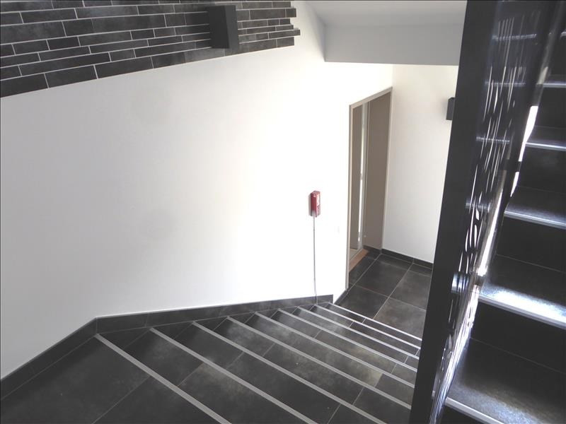 Vente appartement Septeme 194 000€ - Photo 3