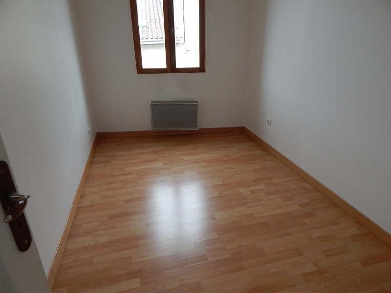 Sale house / villa Aixe sur vienne 117000€ - Picture 6