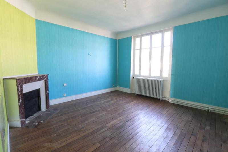 Sale house / villa Montargis 169900€ - Picture 10