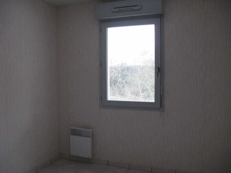 Location appartement Pompertuzat 635€ CC - Photo 6