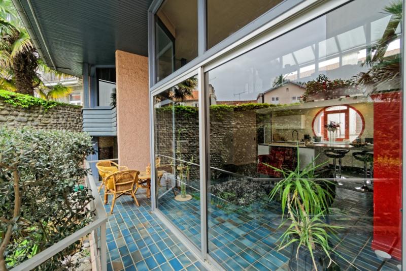 Sale house / villa Pau 498200€ - Picture 5