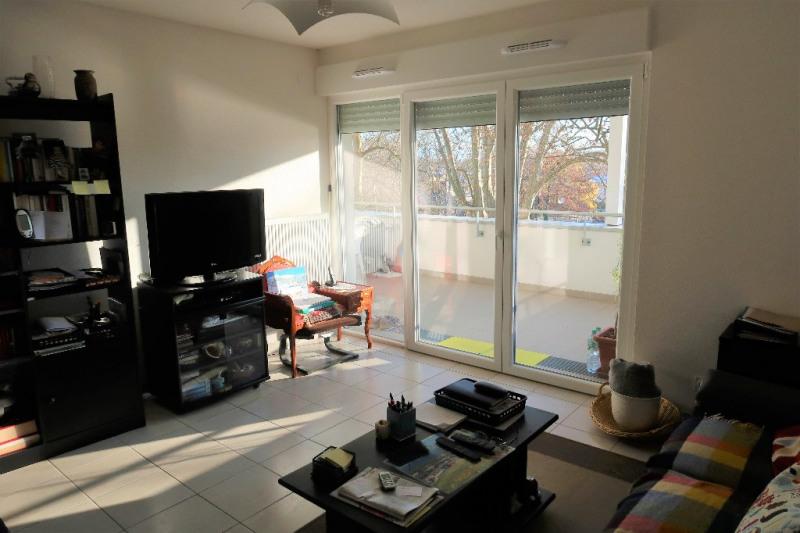 Verkauf wohnung Mulhouse 178000€ - Fotografie 2