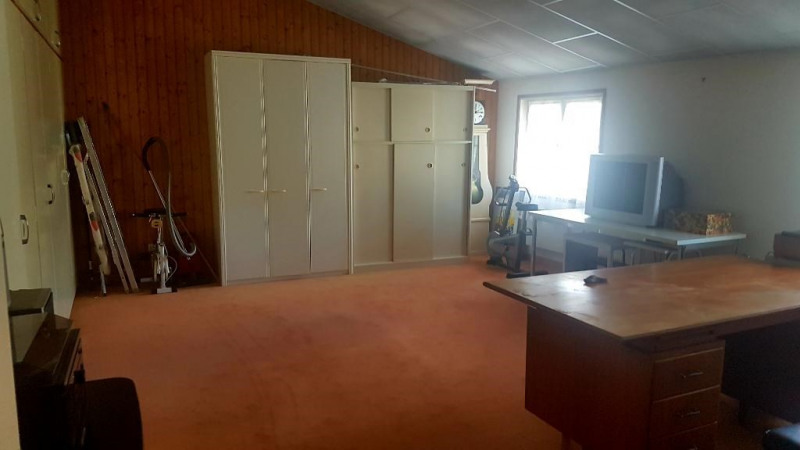 Sale house / villa Niort 261900€ - Picture 5