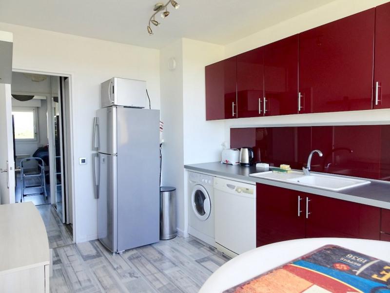 Vente appartement Le cannet 139000€ - Photo 3
