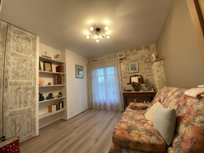 Sale house / villa Agen 394000€ - Picture 10