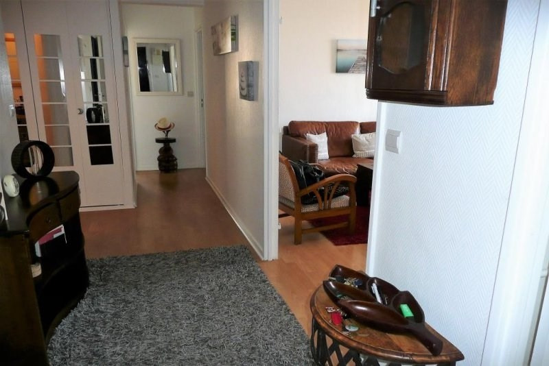 Vente appartement Rambouillet 265 000€ - Photo 2