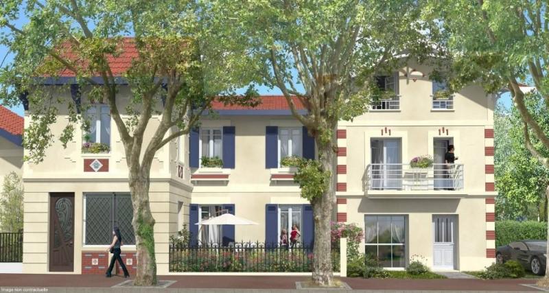 Vente de prestige maison / villa Arcachon 870000€ - Photo 1