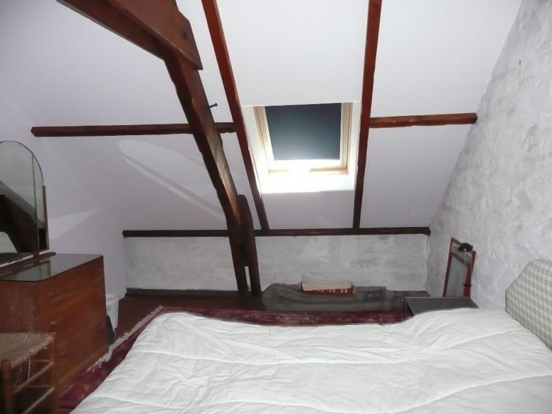 Sale house / villa Audierne 126500€ - Picture 9