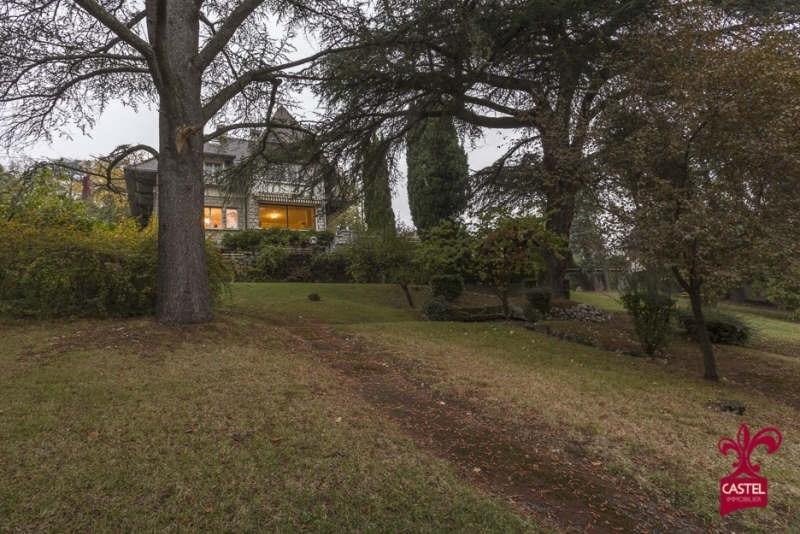 Vente de prestige maison / villa Chambery 595000€ - Photo 9