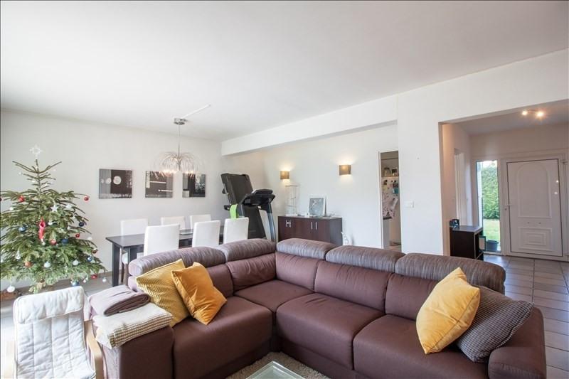 Vente maison / villa Lescar 15 minutes 256800€ - Photo 8