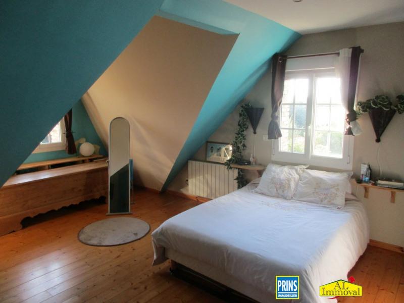 Vente maison / villa Lederzeele 291900€ - Photo 4