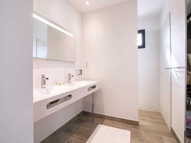 Immobile residenziali di prestigio casa Maussane-les-alpilles 1200000€ - Fotografia 8