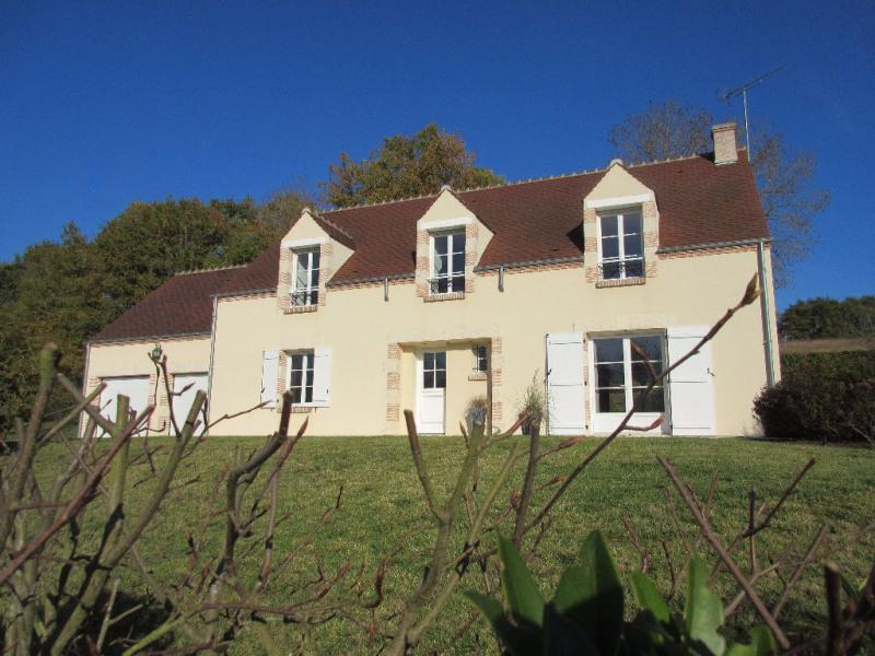 Vente maison / villa Conflans sur loing 328000€ - Photo 17