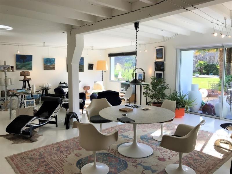 Sale house / villa St jean pied de port 350000€ - Picture 4