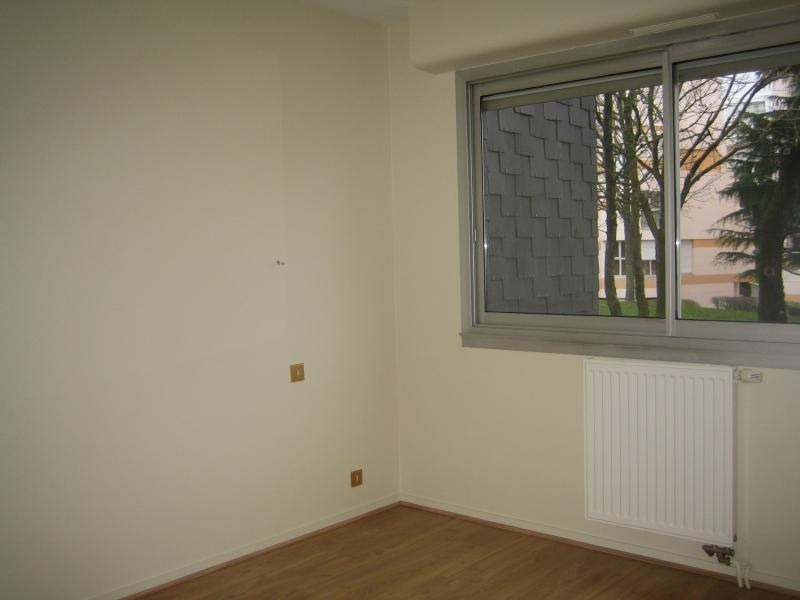 Location appartement Vannes 450€ CC - Photo 5