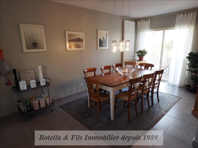 Verkauf von luxusobjekt haus Bagnols sur ceze 580000€ - Fotografie 7