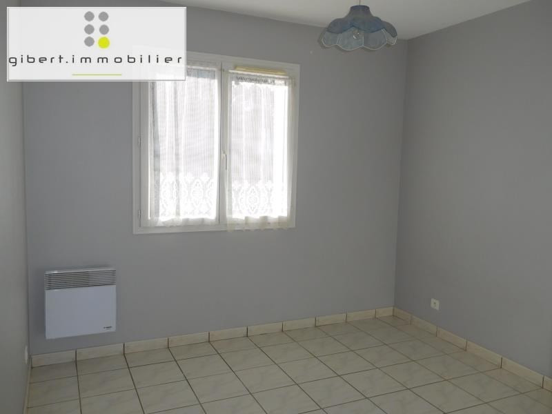 Location appartement Espaly st marcel 660€ +CH - Photo 5