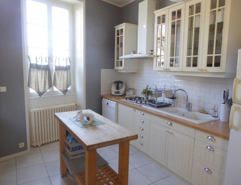 Vente maison / villa Cognac 212000€ - Photo 4