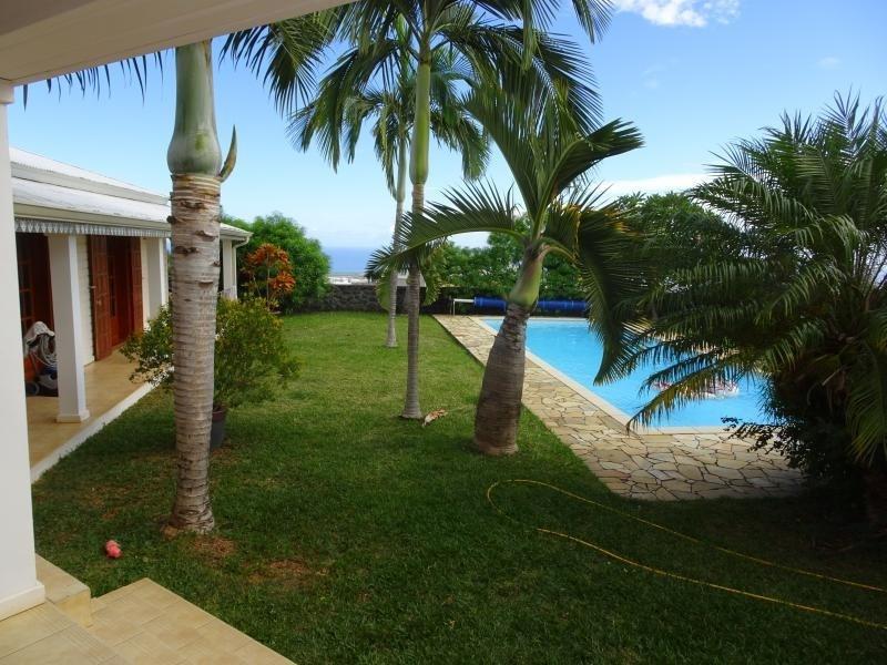 Vente de prestige maison / villa St paul 620000€ - Photo 3