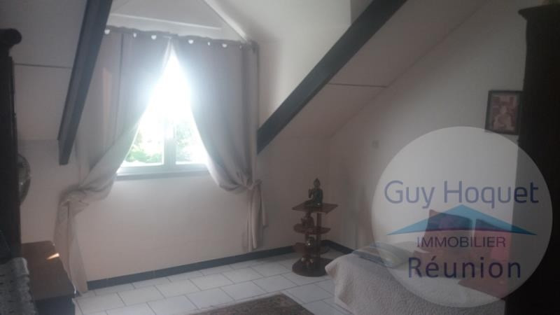 Продажa дом Ste marie 381600€ - Фото 8