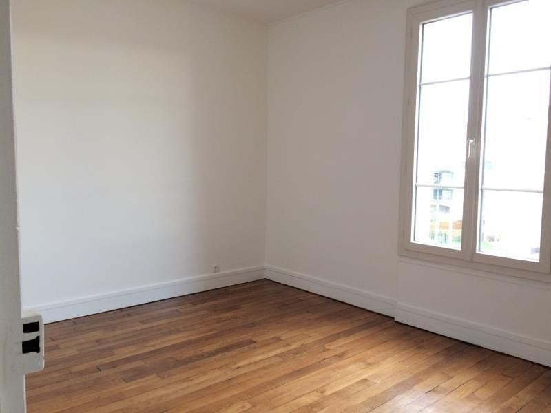 Sale apartment Chambly 168 000€ - Picture 2