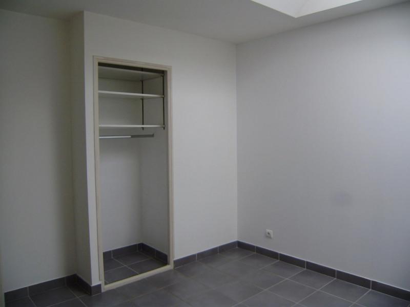 Location appartement Châlons-en-champagne 590€ CC - Photo 7