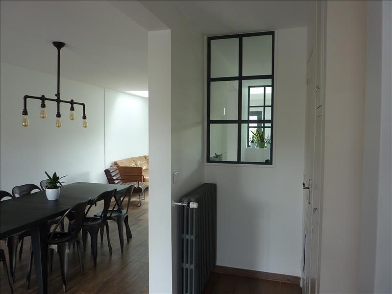 Vente maison / villa Bures sur yvette 499000€ - Photo 3