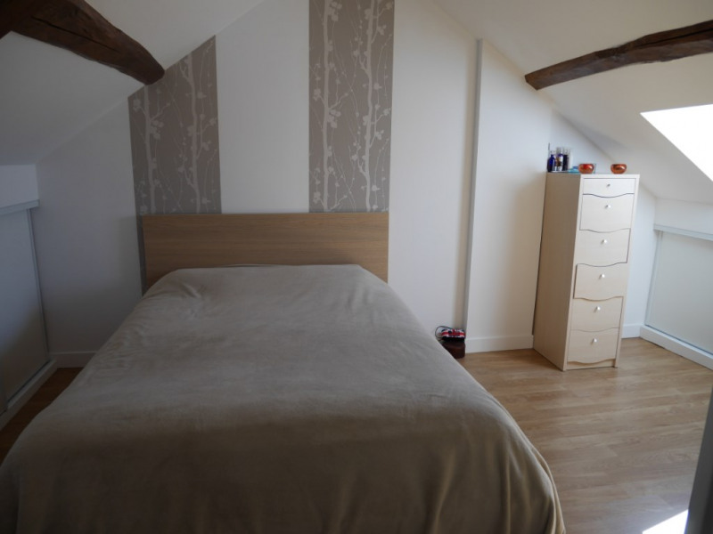 Vente appartement Septeuil 157000€ - Photo 5