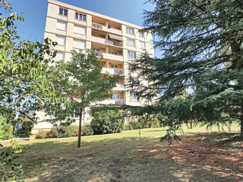 Vente appartement Sainte-foy-lès-lyon 185000€ - Photo 1