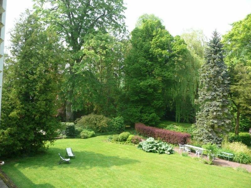 Deluxe sale house / villa Arras 599000€ - Picture 7