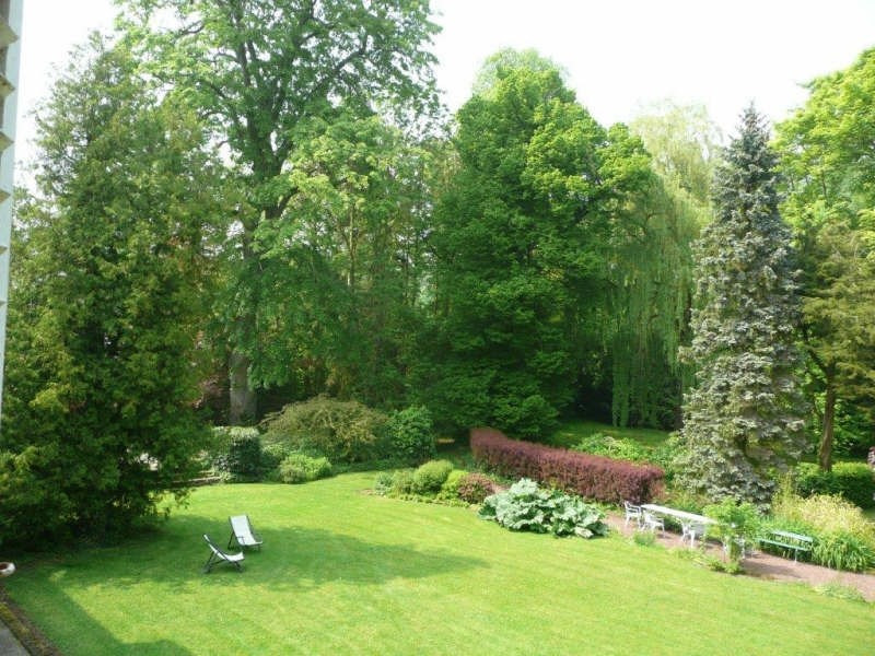 Vente de prestige maison / villa Arras 599000€ - Photo 7