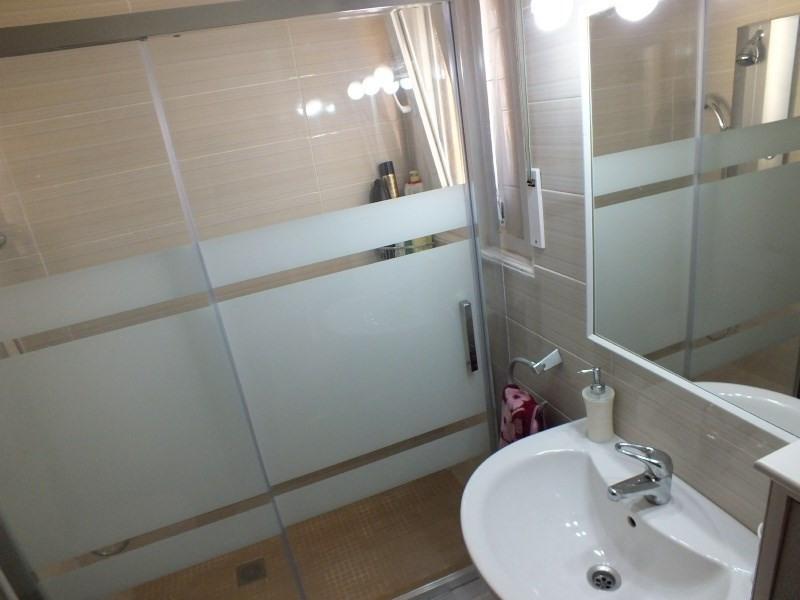 Location vacances appartement Roses, santa-margarita 384€ - Photo 13