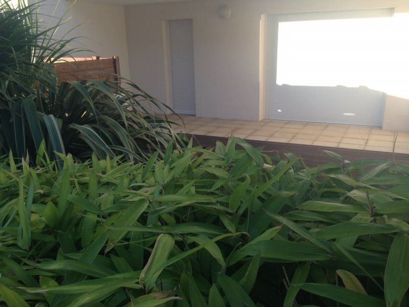 Investment property apartment Chateau d'olonne 158200€ - Picture 7