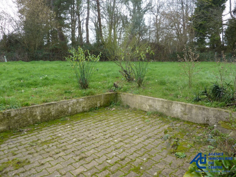 Sale house / villa Gueltas 61 400€ - Picture 7