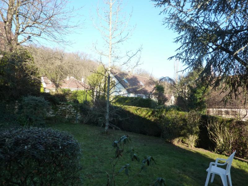 Sale house / villa Bures sur yvette 593000€ - Picture 5