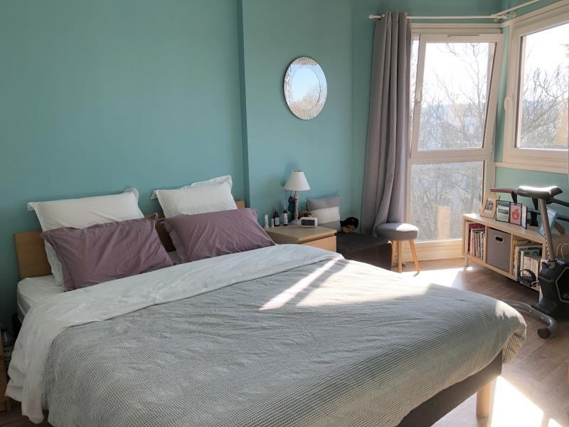 Vente appartement St germain en laye 310000€ - Photo 5