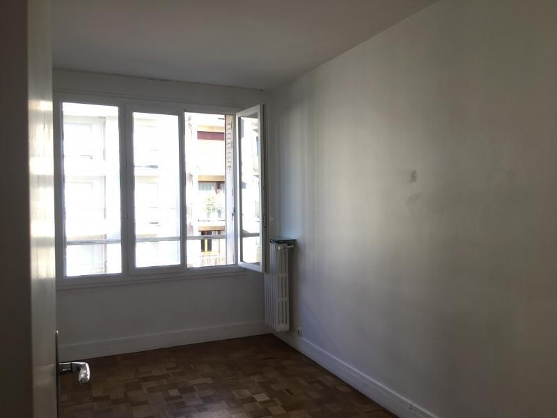 Rental apartment Boulogne billancourt 1965€ CC - Picture 5