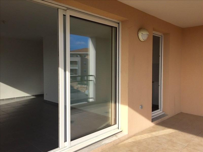 Location appartement Aix en provence 1158€ CC - Photo 7