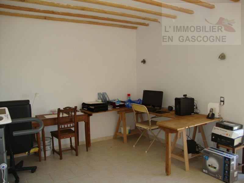 Vente maison / villa Seissan 236 000€ - Photo 5