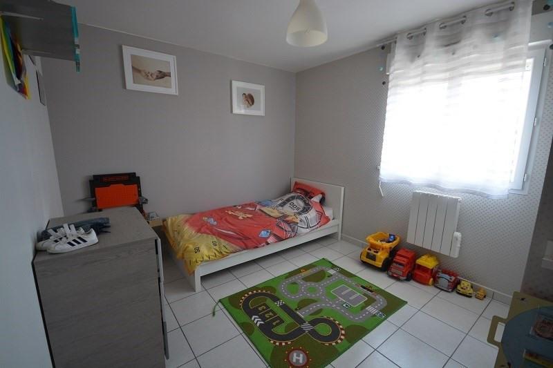 Sale house / villa Bourgoin jallieu 155000€ - Picture 3