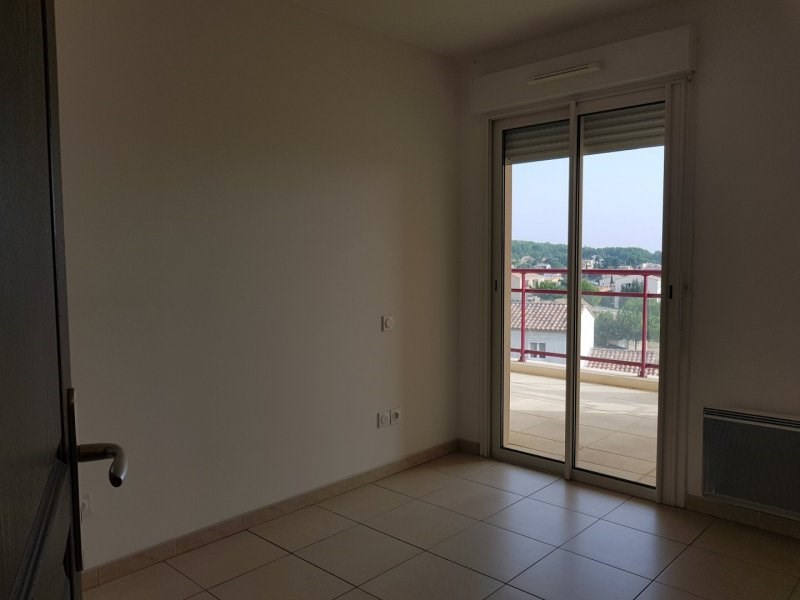 Vente appartement Aramon 145 000€ - Photo 4