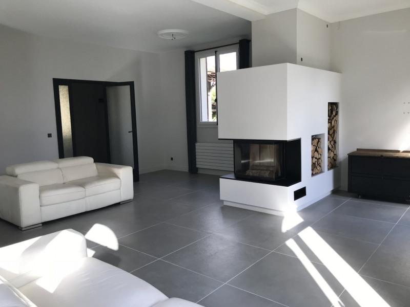 Venta  casa Villennes sur seine 875000€ - Fotografía 2