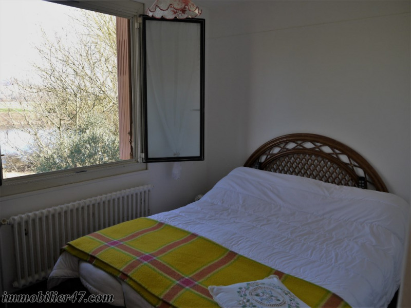Sale house / villa Granges sur lot 138000€ - Picture 9
