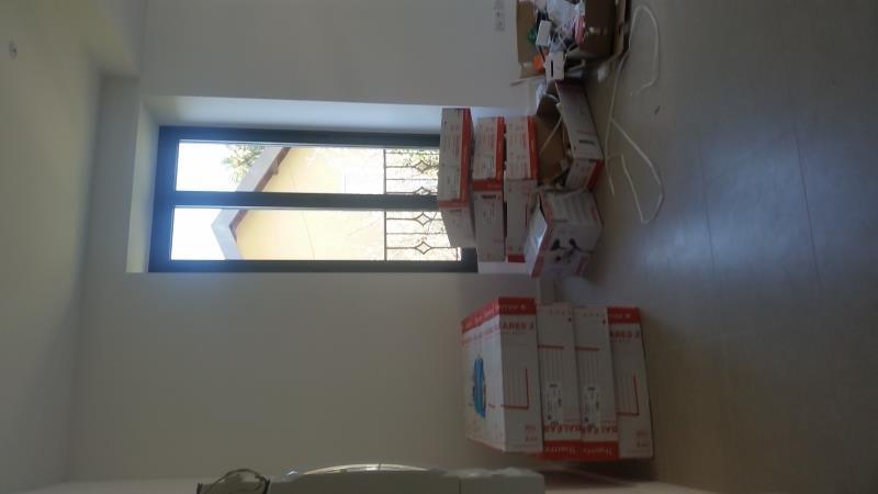 Prodotto dell' investimento appartamento Nice 165000€ - Fotografia 5